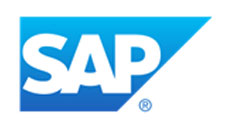 SAP digital marketing mobile development web development company in India, Uk, Dubai