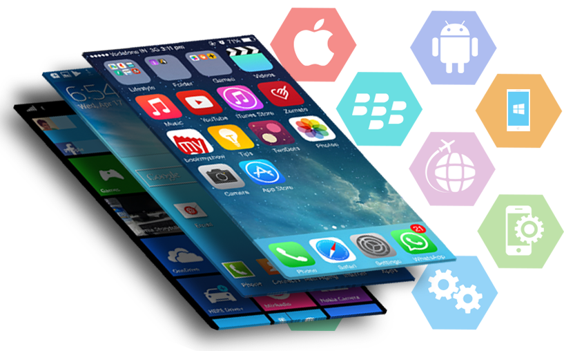 digital marketing mobile development web development company in India, Uk, Dubai