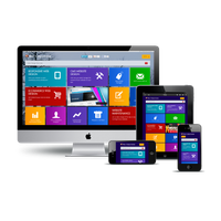 web development digital marketing mobile development web development company in India, Uk, Dubai
