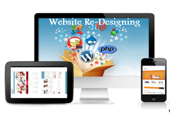 web design web development company digital marketing mobile app development in India Uk Dubai