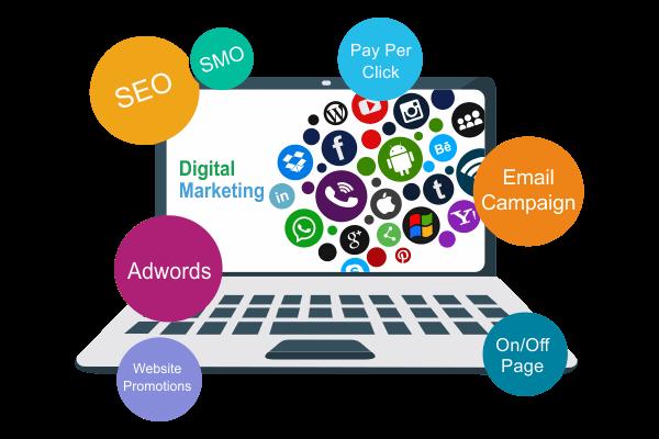 web development company mobile app development company seo digital marketing company in india uk