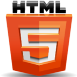 HTML with digital marketing mobile development web development company in India, Uk, Dubai