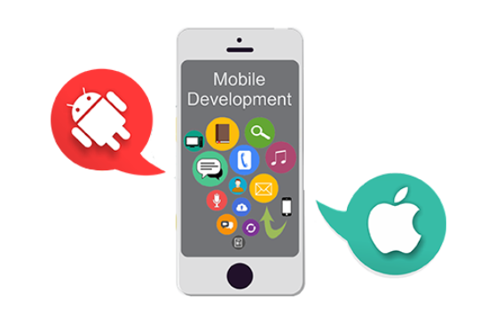 Mobile development digital marketing mobile development web development company in India, Uk, Dubai
