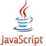 java script digital marketing mobile development web development company in India, Uk, Dubai