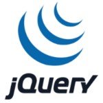 jquery with digital marketing mobile development web development company in India, Uk, Dubai