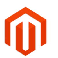 eCommerce development company, Magento