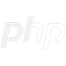 php new digital marketing mobile development web development company in India, Uk, Dubai
