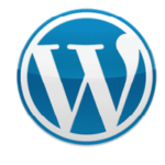 web development and wordpress digital marketing mobile development web development company in India, Uk, Dubai