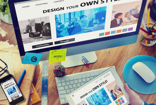 Web development company pasinfotech in India, UK Mobile development company, Digital Marketing company, Website designs