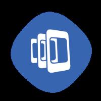 Web development company pasinfotech in India, UK, Mobile development company, Digital Marketing company-eCommerce