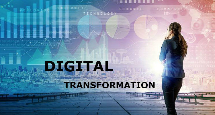 Web development company pasinfotech in India, UK Mobile development company, Digital Marketing company transformation