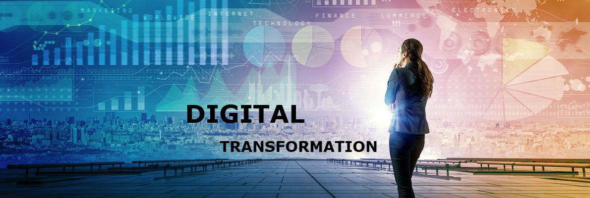 Web development company pasinfotech in India, UK Mobile development company, Digital Marketing company transformation