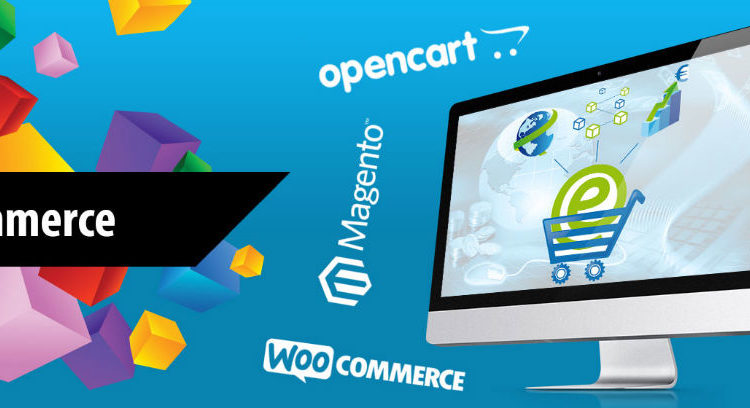 How to run a successful e-commerce website