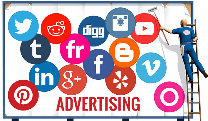 Web development company pasinfotech in India, UK Mobile development company, Digital Marketing company, social media