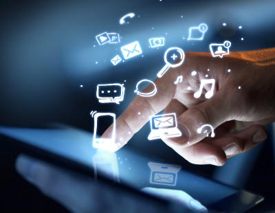 Mobile App Development, Website Development company