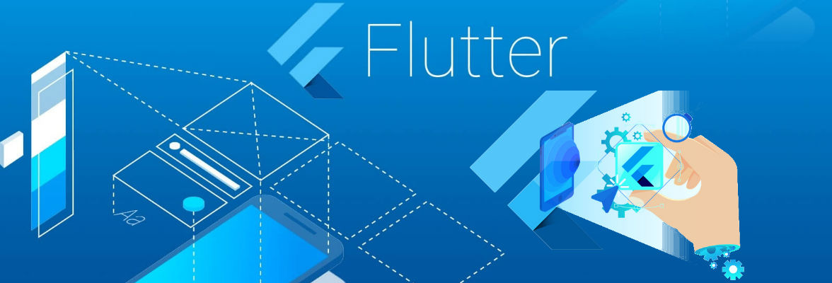 Why Flutter is the next big thing in mobile app development